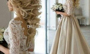 21 Elegant 100 Dollar Wedding Dress
