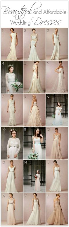 d323bc cd210c2ff1d4425f4b02 bling wedding wedding gowns