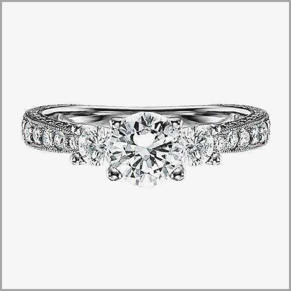 20 luxury classy wedding rings concept wedding cake ideas ideas of 20 000 dollar engagement ring of 20 000 dollar engagement ring 1
