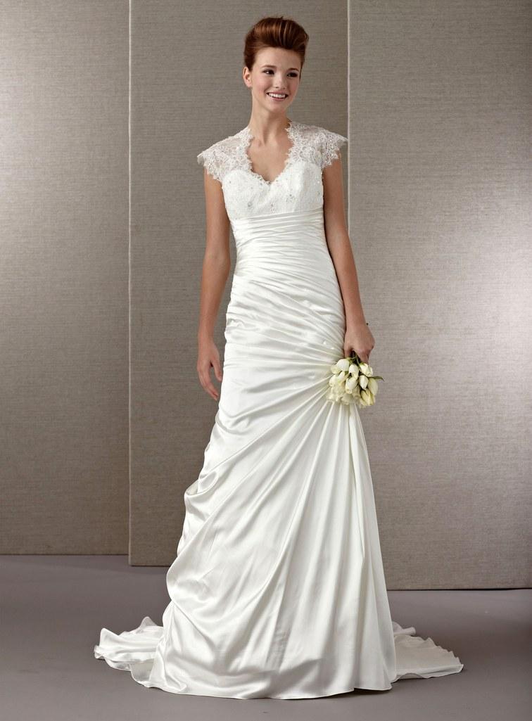 weddings 2012 12 16 claudine alyce 7864 main