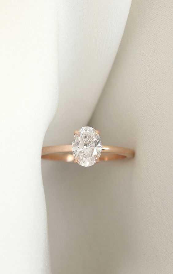 20 luxury 100 dollar engagement ring ideas wedding cake ideas inspiration of 20 000 dollar engagement ring of 20 000 dollar engagement ring