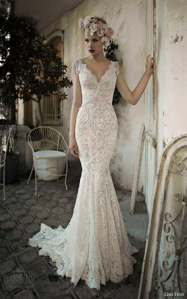 1920s inspired wedding gowns awesome best vintage wedding dresses ideas of 20s themed wedding of 20s themed wedding