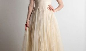 25 Best Of 1940 Wedding Dresses