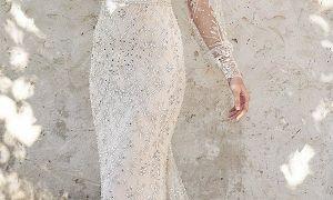 30 New 1940s Inspired Wedding Dresses