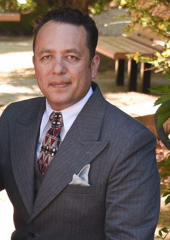 oscar 2017 1940s suit mens 350x494