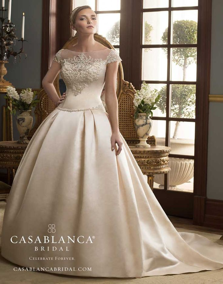 wedding dress ball gowns awesome fabulous satin wedding dresses by s media cache ak0 pinimg originals