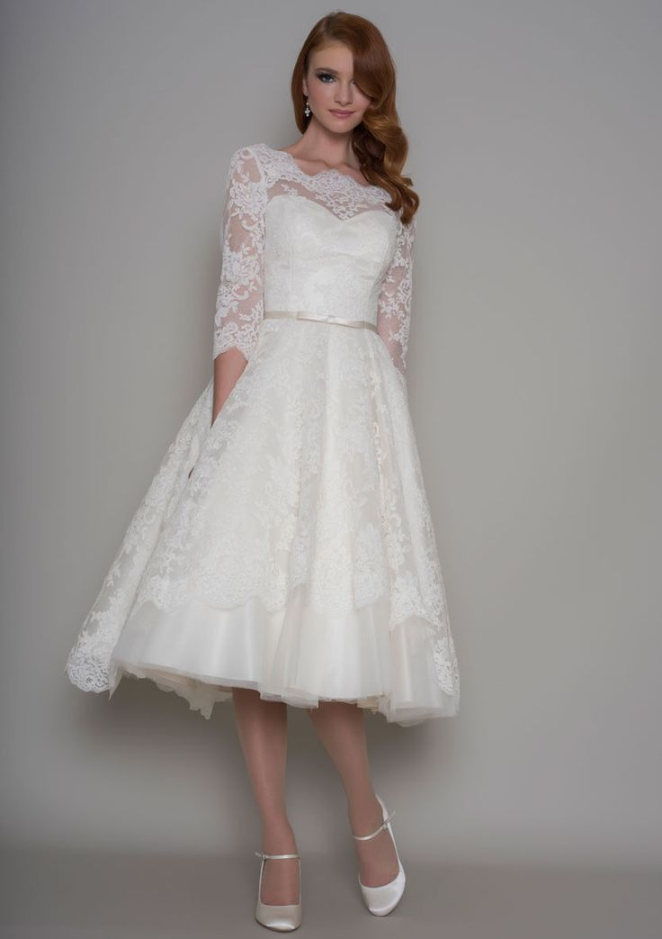 a809b9982df1257ac bab vintage style weddings s vintage wedding dresses