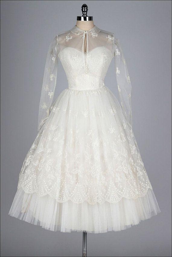 1950 Wedding Dresses Inspirational Pin On Wedding Dresses