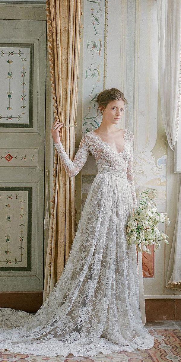 1950s inspired wedding dresses beautiful pin od pouac2bec2advateac2bea megan lambert na nastenke wedding stuff
