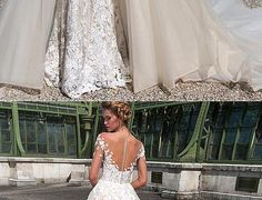 25 Luxury 2 In 1 Convertible Wedding Dresses