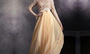 27 Lovely $200 Wedding Dresses