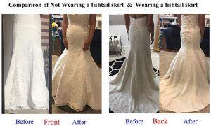 26 Elegant $2000 Wedding Dress