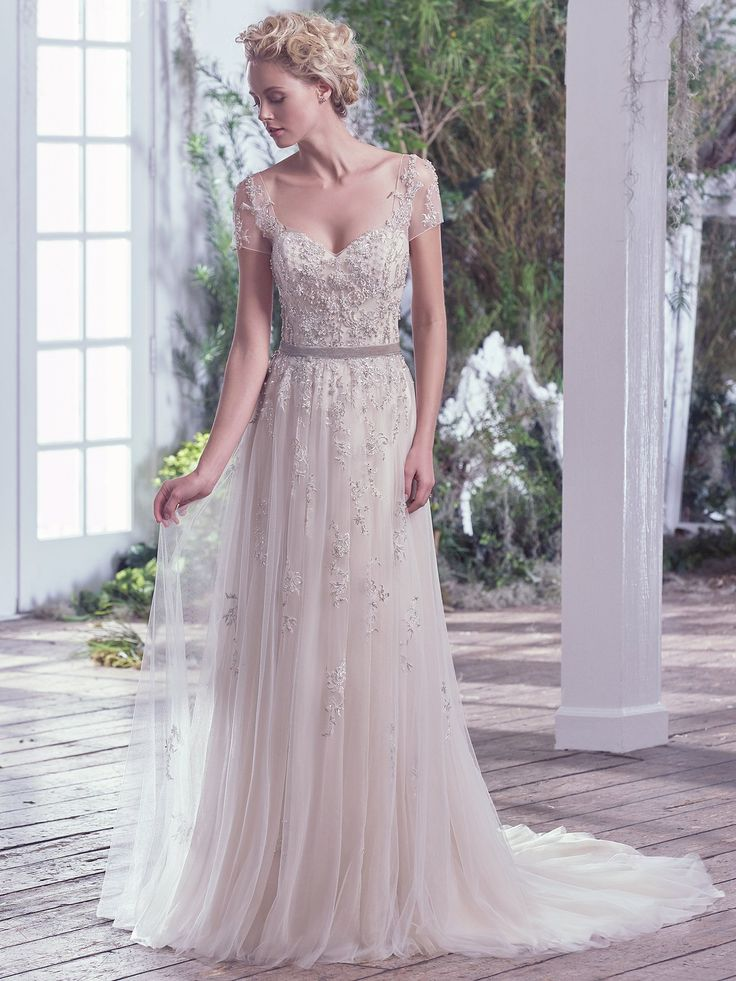 cost of maggie sottero wedding gowns new wedding dresses gown wedding dresses unique i pinimg 1200x 89 0d 05