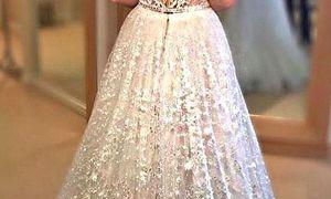 28 Luxury 27 Dresses Wedding Dress