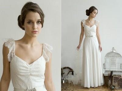 second hand wedding dresses 3