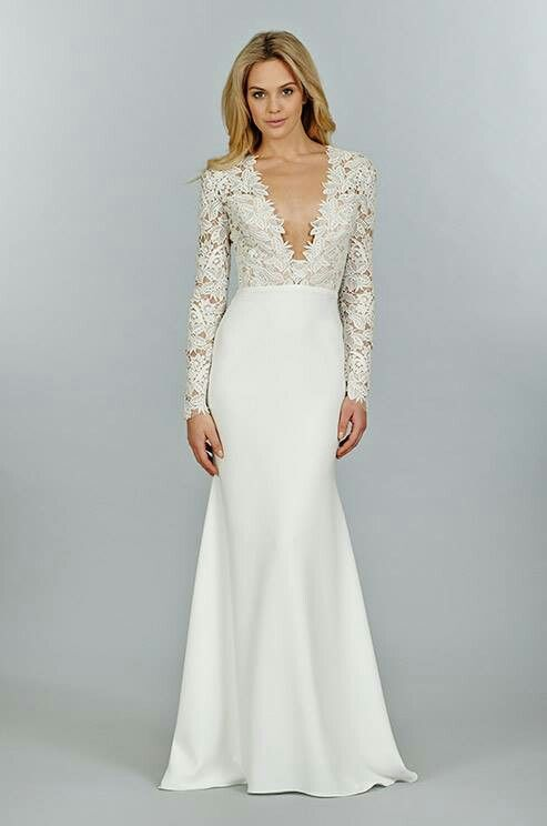 2nd wedding gowns elegant ivory beautiful y great for 2nd marriage and or reception dress