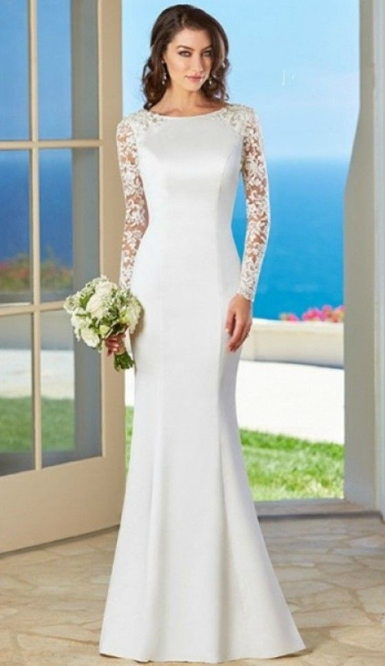 super second wedding ideas for over 50 and also dresses for wedding guests over 50 years old hairstyle wedding