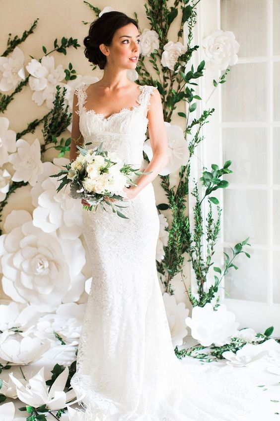 The Rose and Delilah 2016 Bridal Collection6