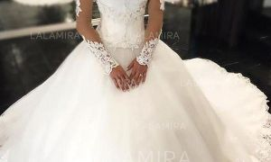 24 Inspirational 99 Dollar Wedding Dresses