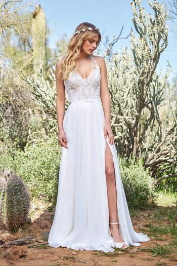 A Line Bridal Dress Beautiful Find Your Dream Wedding Dress