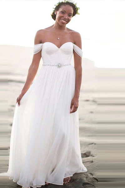 a line dress wedding gown unique dream wedding dresses and bridal gowns sale australia promshopau