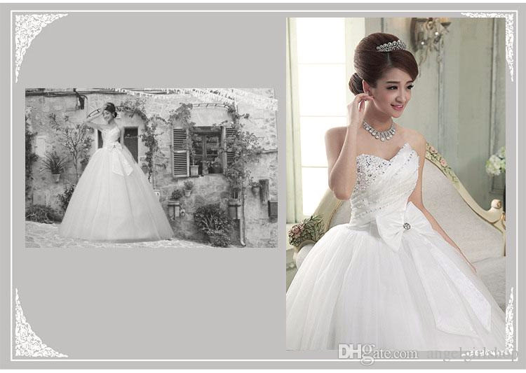 flower lace wedding dress flower lace wedding dress awesome i pinimg 1200x 89 0d 05 890d different