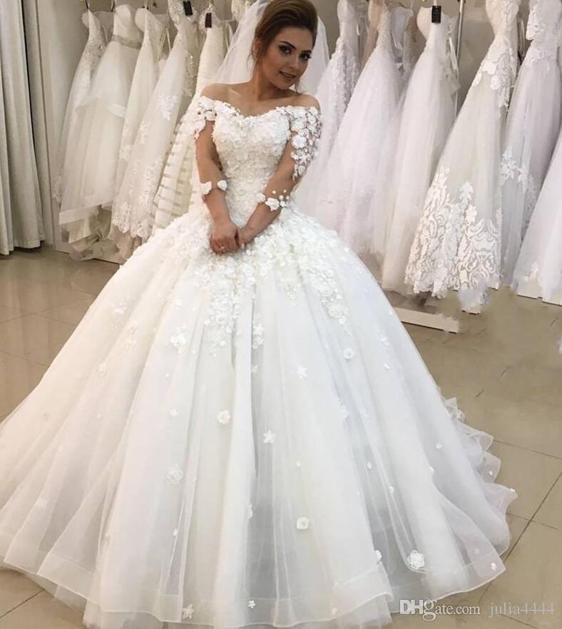 A Line Princess Wedding Dresses Lovely Pin On Wedding Dresses