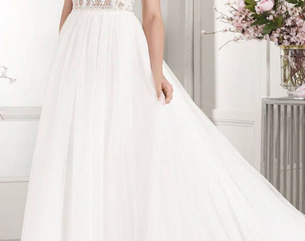 A Line Princess Wedding Dresses Luxury Pin On Ball Gown A Line Princess Wedding Dresses