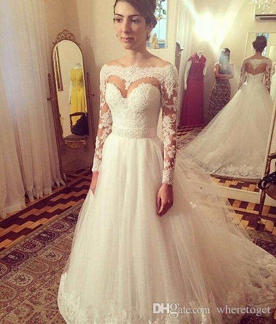 a line wedding dresses 2017 awesome 2017 fall wedding dresses new i pinimg 1200x 89 0d 05 890d