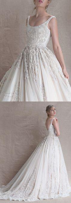 0db c8ae678bbcf10caf7 ballgown wedding dress wedding dress princess