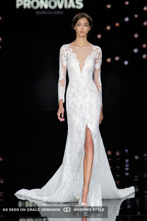 Above the Knee Wedding Dresses Elegant Pin On Wedding Dresses