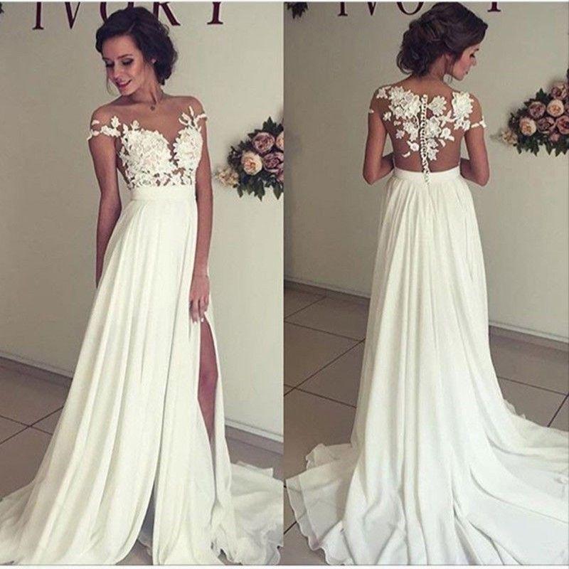 Affordable Bohemian Wedding Dress Fresh Pin On Wedding Dresses
