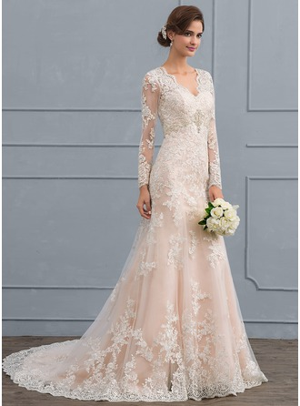Affordable Maternity Wedding Dresses Awesome Oem Maternity Wedding Dresses