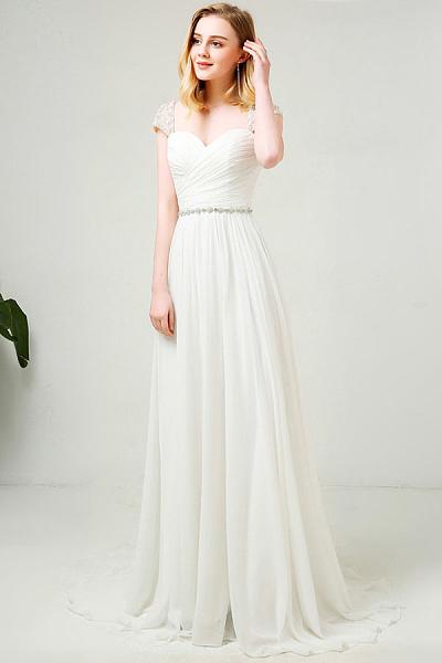 Affordable Maternity Wedding Dresses Beautiful Affordable Maternity Wedding Gowns Best Latest Australia