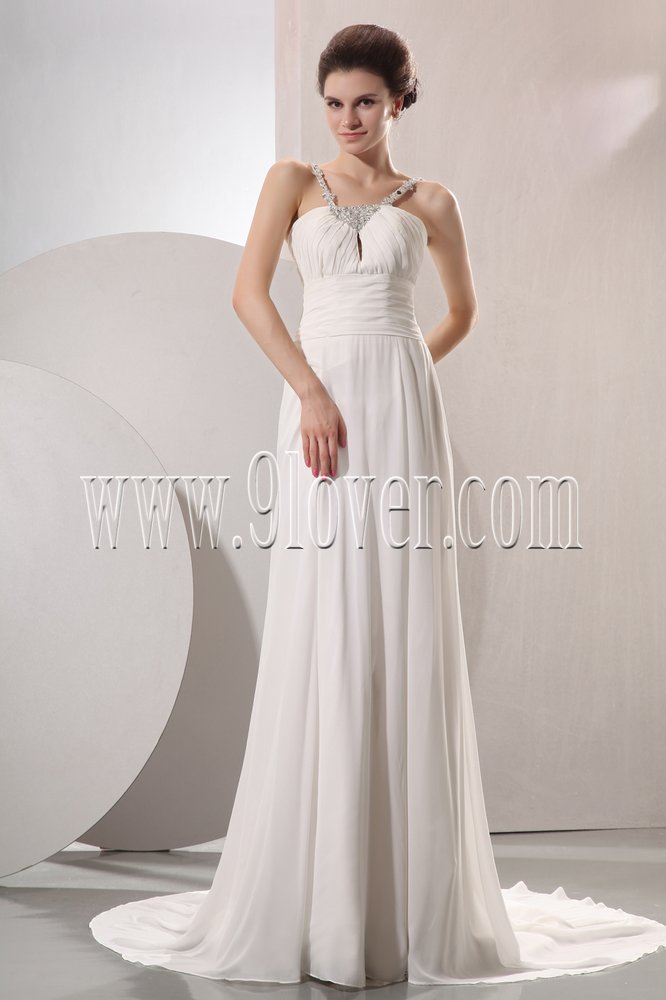 Affordable Maternity Wedding Dresses Best Of Cheap Beautiful Wedding Gowns Elegant Wedding Dresses