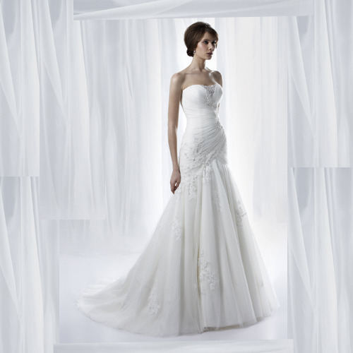 bridal gown 500x500