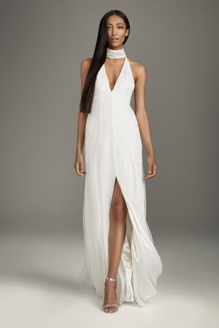 Affordable Wedding Dresses atlanta Beautiful White by Vera Wang Wedding Dresses & Gowns