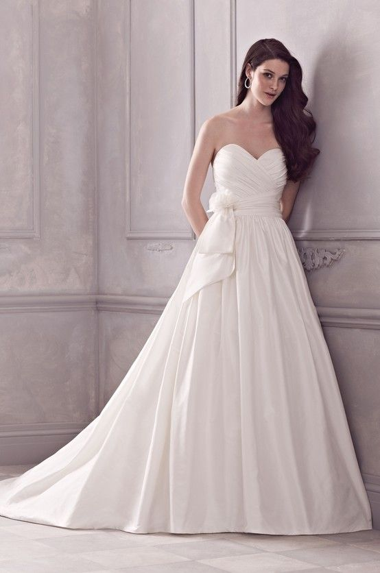 Affordable Wedding Dresses atlanta Best Of Pin by Dctriangle Girl On Wedding Dresses