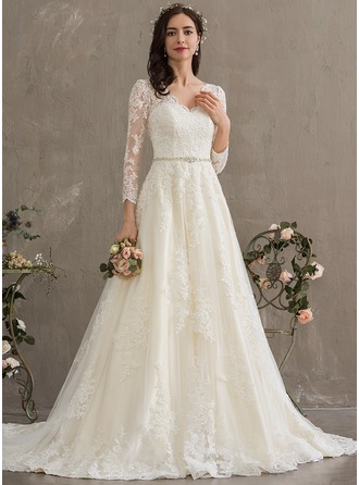 Affordable Wedding Dresses Awesome Cheap Wedding Dresses