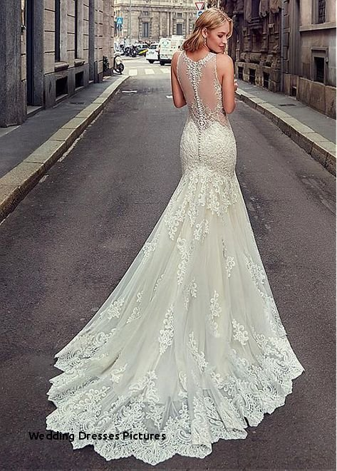 cheap wedding gowns usa unique wedding dresses i pinimg 1200x 89 0d 05 890d