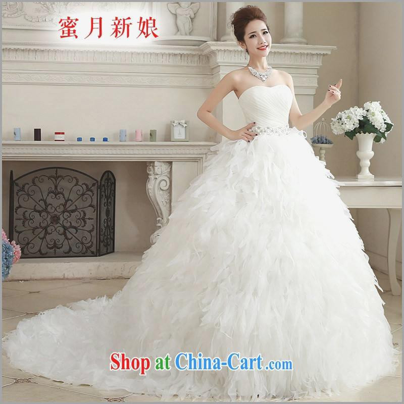 affordable wedding dress awesome lovely where to wedding dresses gallery of affordable wedding dress