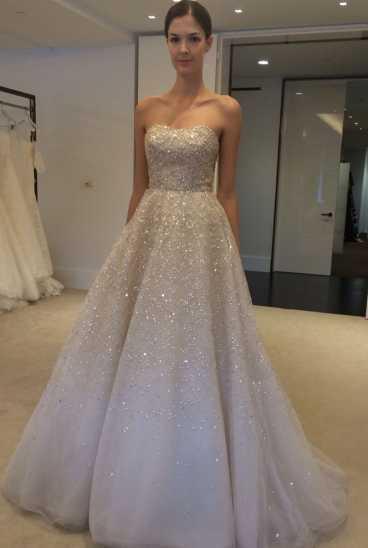 dress shops near me discount 2018 bohemian bling wedding dresses awesome of wedding dress shops near me of wedding dress shops near me