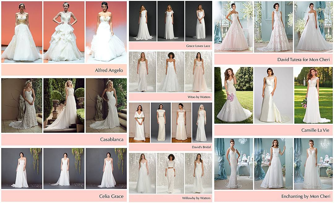 weddingdressdesigners 0011 56c609fc3df78cfb3783ac3b