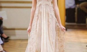 25 Fresh afternoon Wedding Dresses