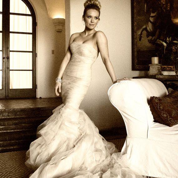 Hilary Duff wedding 56a1134c5f9b589d8d6c4671