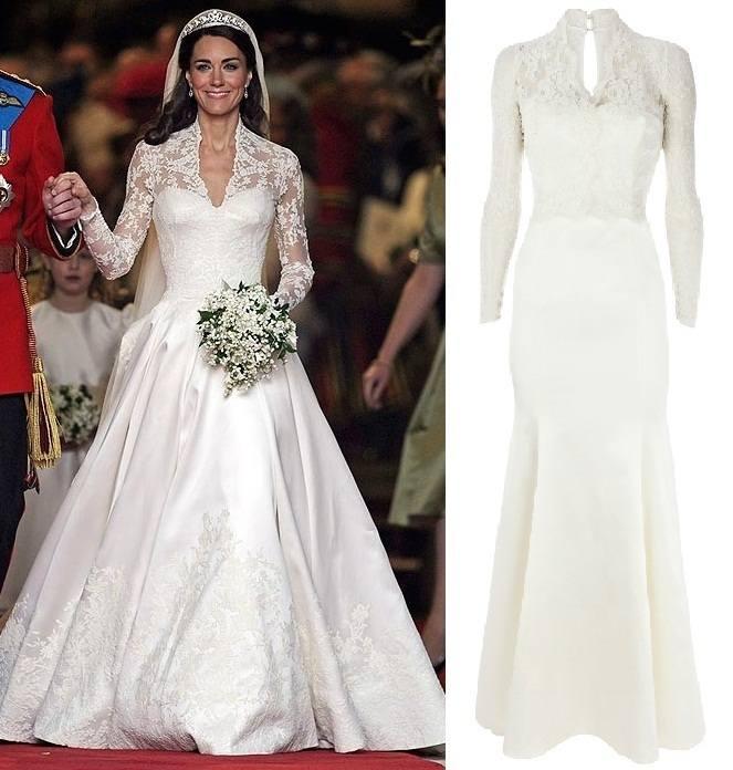 alexander mcqueen wedding gown lovely wedding dresses alexander mcqueen wedding dresses thumbmediagroup