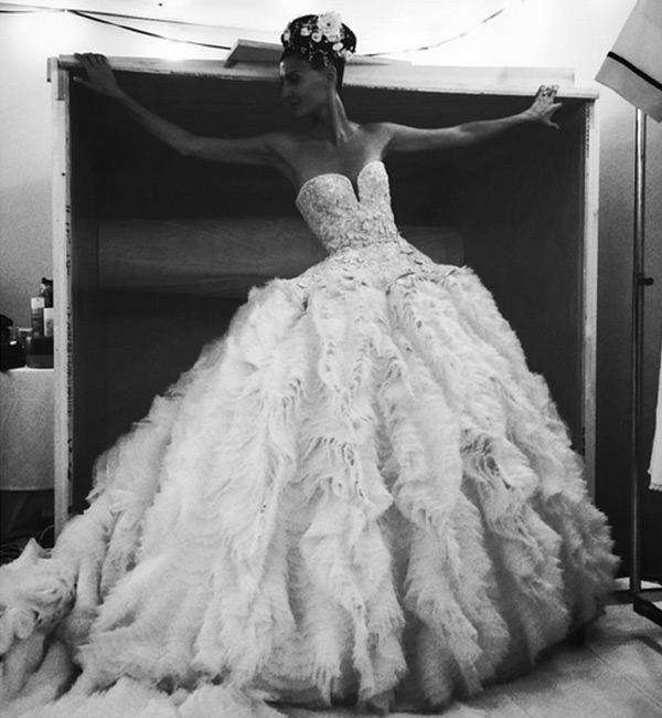 alexander mcqueen wedding gowns new wedding dresses alexander mcqueen wedding dresses thumbmediagroup