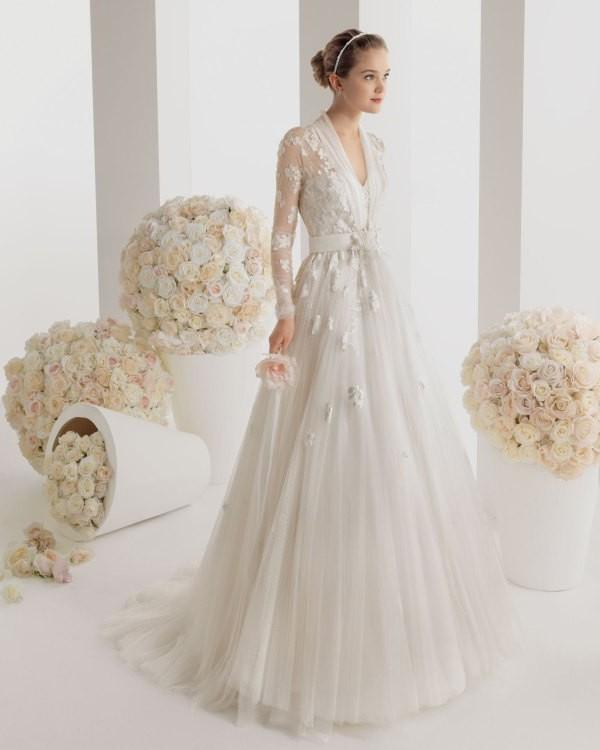 alexander mcqueen wedding gown lovely wedding dresses alexander mcqueen wedding dresses thumbmediagroup 1