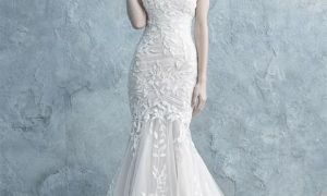 27 New Allure Bridal Gown