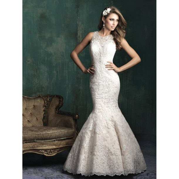 4od0s9 l 610x610 dress crazy socks couture wedding dress allure magazine feb 2016 prom dresses sale